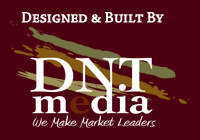 Designed and Built by DNT Media